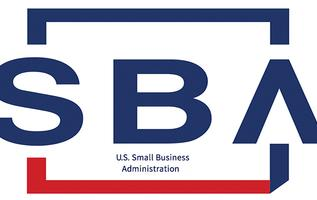 January 11th: VCLF and the SBA's Paycheck Protection Program