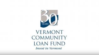 YOU can invest in Vermont!