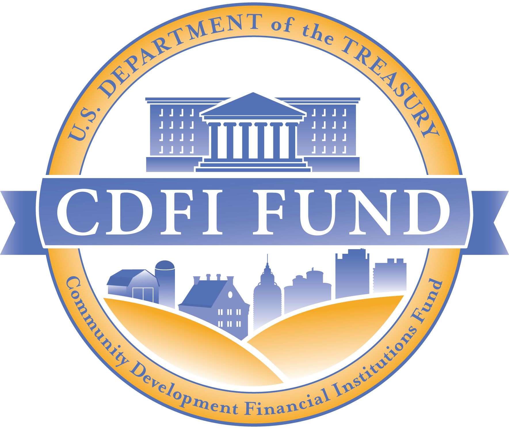 US Treasury Grant to Loan Fund Fuels Local Growth | Vermont