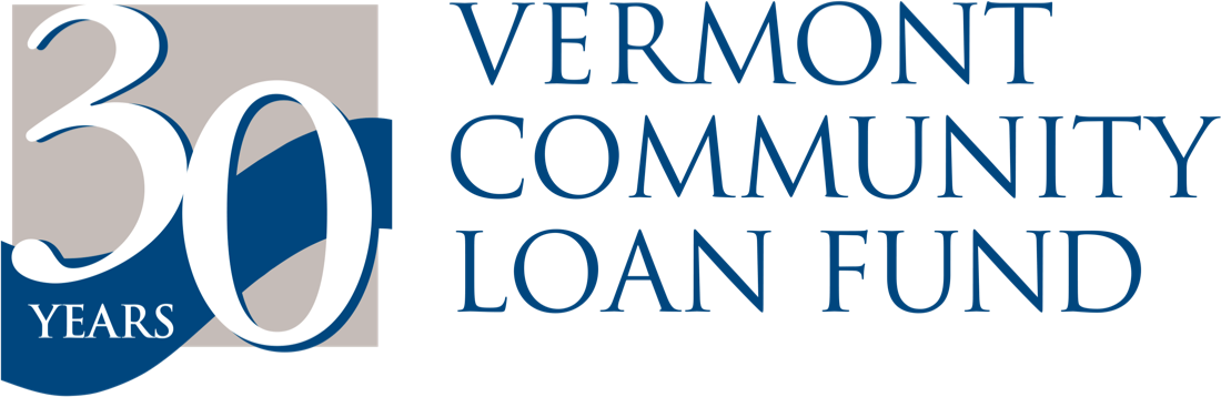 Vermont Community Loan Fund
